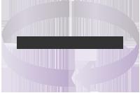 Kompetento Retina Logo